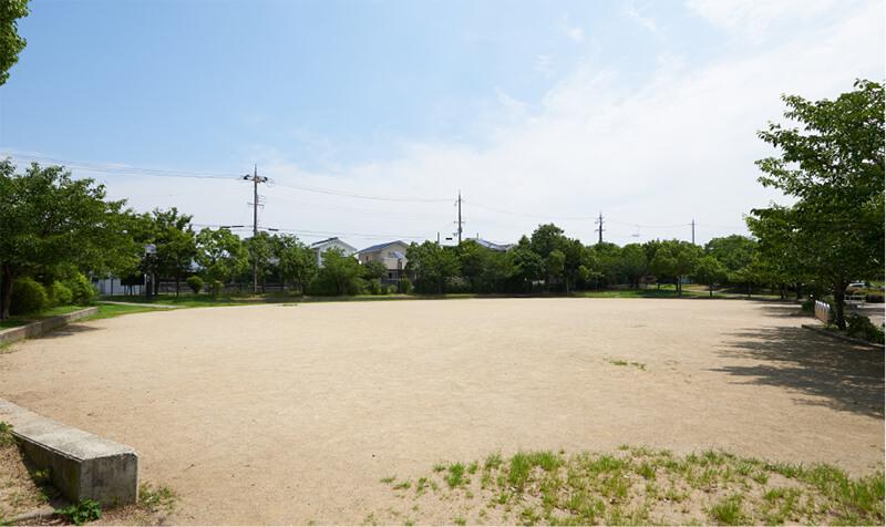 熊取歴史公園